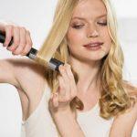 BaByliss - Lisseur I-Curl Pro230 (ref ST70E) de la marque Babyliss TOP 6 image 0 produit