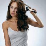 BaByliss - Lisseur I-Curl Pro230 (ref ST70E) de la marque Babyliss TOP 6 image 1 produit