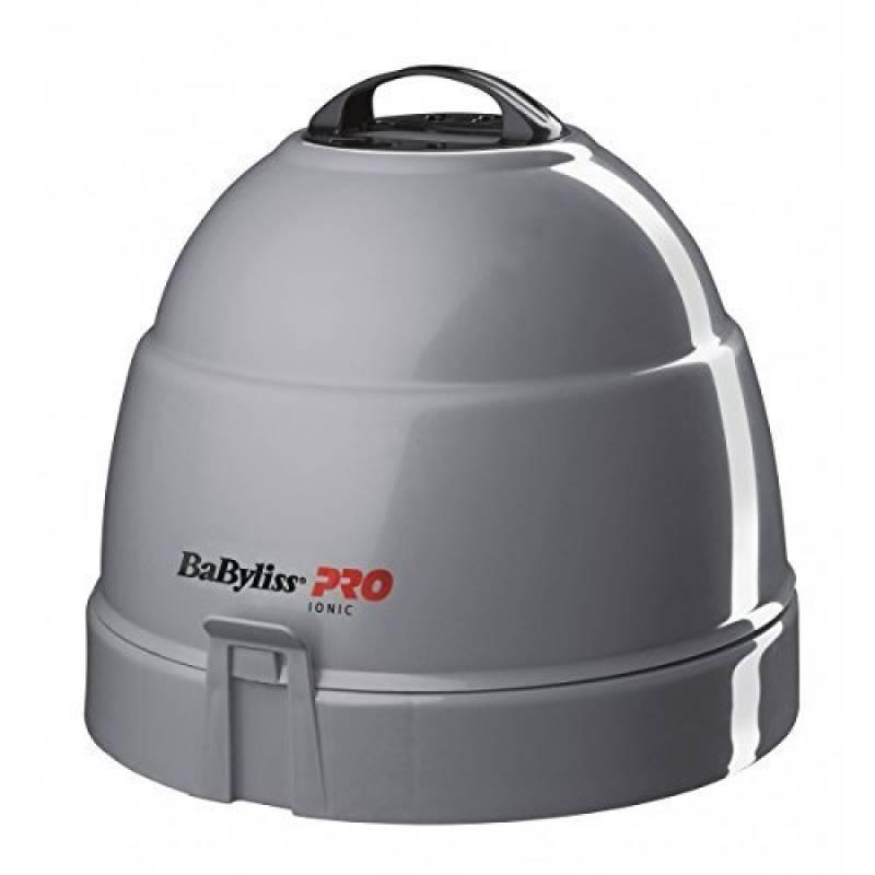 BaByliss Pro Casque Coiffure Domicile de la marque Babyliss TOP 7 image 0 produit
