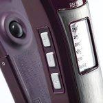 Babyliss - ST395E - Lisseur Vapeur I-Pro 230 Steam de la marque Babyliss TOP 11 image 1 produit