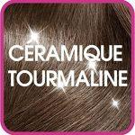Calor for Elite - SF1512C0 Easyliss - Lisseur à cheveux boucleur - Noir de la marque Calor TOP 10 image 4 produit