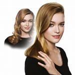 Calor SF7660C0 Lisseur 2 en 1 Premium Care Liss and Curl de la marque Calor TOP 9 image 3 produit
