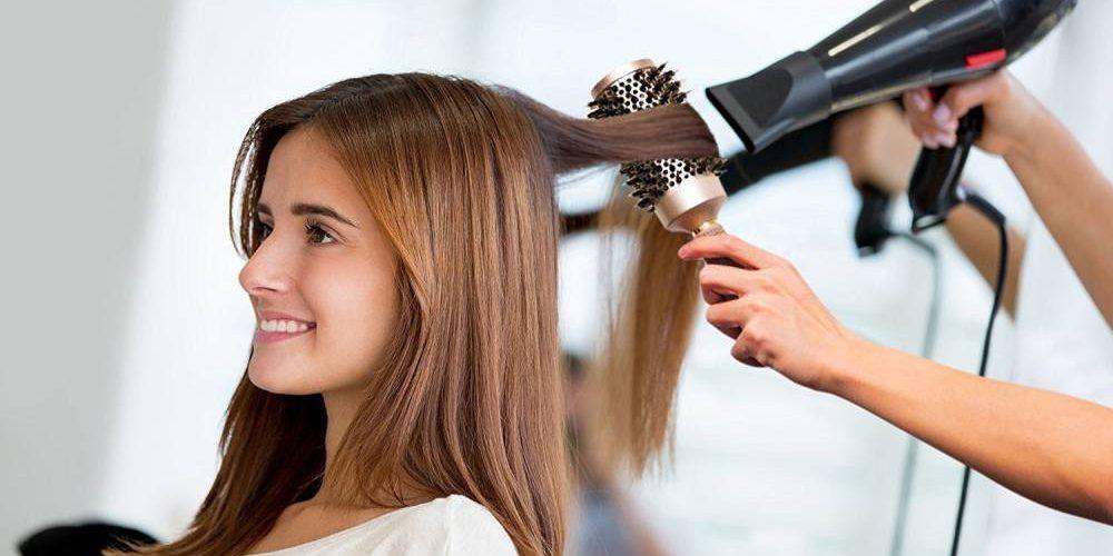 Choisir la meilleure brosse brushing principale