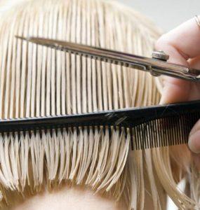Choisir le meilleur ciseau de coiffure principale