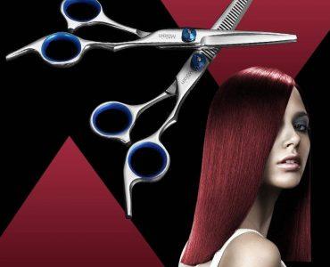 Ciseaux pour désépaissir les cheveux : faire son choix principale