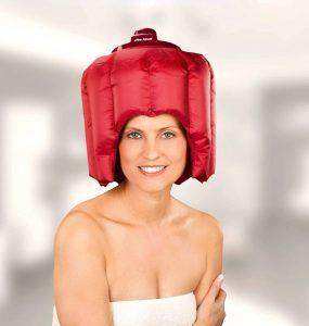 Comment choisir un casque chauffant ? principale