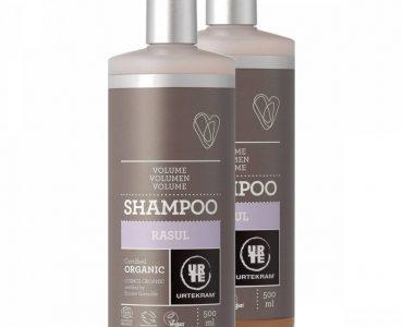 Comparatif des meilleurs shampooing volume principale