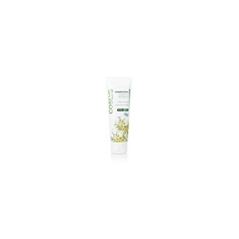 Coslys Shampooing Cheveux Normaux à la Reine des Prés 250 ml de la marque Coslys TOP 6 image 0 produit