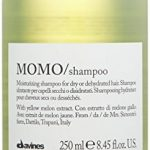 Davines Momo Shampoo 250ml de la marque Davines TOP 8 image 0 produit