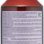 Davines Naturaltech Calming Shampoo 250ml de la marque Davines TOP 4 image 1 produit