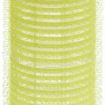 Efalock Bigoudis Autogrippants Velcro 32mm x12 de la marque Efalock TOP 2 image 0 produit