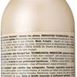 L'Oréal Professionnel - Shampooing Absolut Repair Lipidium 500ml shampooing reconstructeur instantané de la marque L'Oréal Professionnel TOP 12 image 1 produit