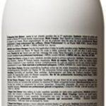 L'Oréal Professionnel Shampooing Apaisant Sensi Balance 1500 ml de la marque L'Oréal Professionnel TOP 2 image 1 produit