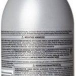L'Oréal Professionnel - Shampooing Eclat pour Cheveux Gris et Blancs - Silver - 250ml de la marque L'Oréal Professionnel TOP 11 image 1 produit