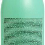 L'Oreal Professionnel - Shampoing pour Cheveux - Soin et Volume - Serie Expert Volumetry Anti-Gravity Effect Shampoo - 1500ml de la marque L'Oréal Professio TOP 6 image 0 produit