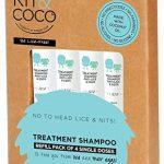 Shampoing traitant poux et lentes de chez KIT & COCO de la marque Kit & Coco TOP 6 image 0 produit