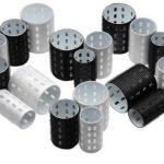 TRESemme Lot de 18 bigoudis Velcro auto-agrippants de la marque TRESemme TOP 1 image 0 produit