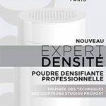 Franck Provost - Expert Densité Homme Poudre Densifiante pour Cheveux Châtains - 14g de la marque Franck Provost TOP 2 image 0 produit