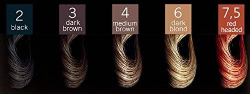 K pour Karite Mascara Brun N° 2 15 g de la marque K Pour Karité TOP 3 image 0 produit
