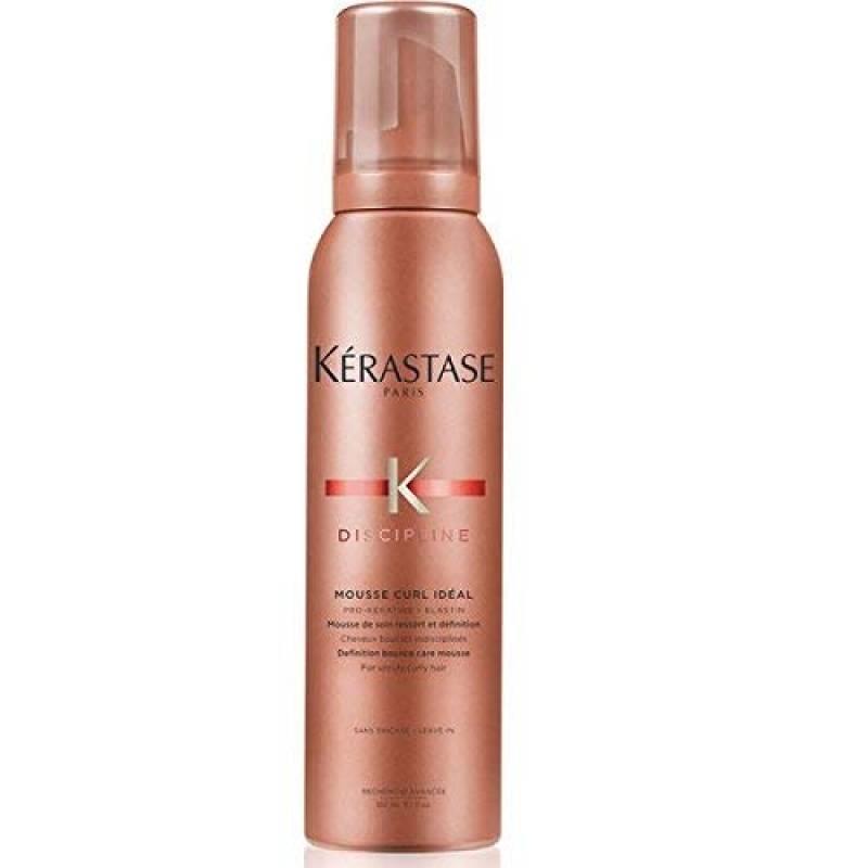 KERASTASE CURLISSIME 150ML V267 de la marque Kerastase TOP 1 image 0 produit