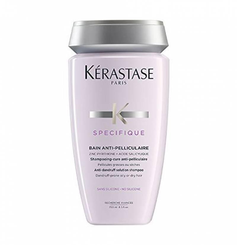 Kerastase Spécifique Shampooing Antipelliculaire 250 ml de la marque Kerastase TOP 2 image 0 produit
