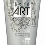 L'Oréal Professionnel - Gel Fibreux Structurant pour Cheveux - A-Head Glue New Tecni.art - 150ml de la marque L'Oréal Professionnel TOP 2 image 0 produit