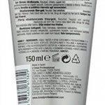 L'Oréal Professionnel - Gel Fibreux Structurant pour Cheveux - A-Head Glue New Tecni.art - 150ml de la marque L'Oréal Professionnel TOP 2 image 1 produit