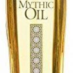 L'Oréal Professionnel Mythic Oil Huile Nutritive 100 ml de la marque L'Oréal Paris TOP 7 image 0 produit