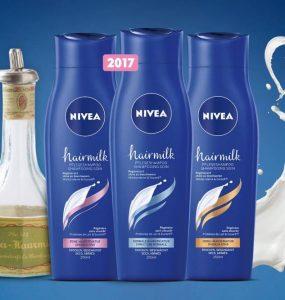 Nivea : découvrir les meilleurs shampooings de la marque principale