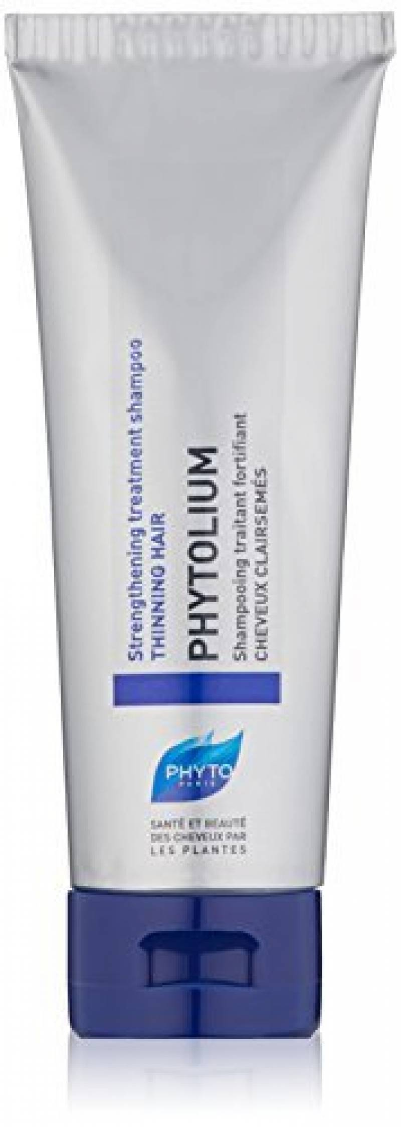 Phyto Phytolium Shampooing Traitant Fortifiant 125 ml de la marque Phyto TOP 7 image 0 produit