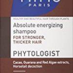 Phyto Phytologist 15 Shampooing Énergisant Absolu 200 ml de la marque Phyto TOP 5 image 1 produit