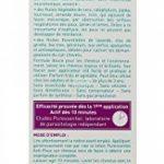 Puressentiel Traitement Complet Anti-Poux Lotion 100 ml + Shampooing 200 ml de la marque Puressentiel TOP 4 image 1 produit