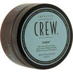 AMERICAN CREW Fibre 3 x 85 g = 255 g de la marque American Crew TOP 5 image 0 produit