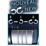 Babyliss - C1200E - Boucleur Curl Secret Ionique de la marque Babyliss TOP 13 image 3 produit