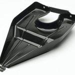 Bac Lave Tête portable Noir de la marque Sibel TOP 7 image 0 produit
