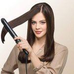 Braun Satin Hair 7 SensoCare ST780 Fer à Lisser en Céramique avec Technologie Sensor de la marque Braun TOP 11 image 1 produit