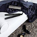 Braun Satin Hair 7 SensoCare ST780 Fer à Lisser en Céramique avec Technologie Sensor de la marque Braun TOP 11 image 2 produit