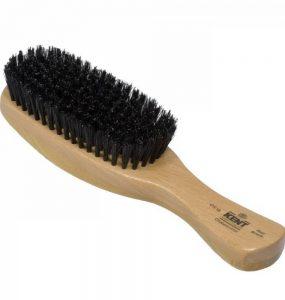 Brosse à cheveux pour homme : acheter au bon prix principale