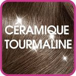 Calor for Elite - SF1512C0 Easyliss - Lisseur à cheveux boucleur - Noir de la marque Calor TOP 5 image 4 produit