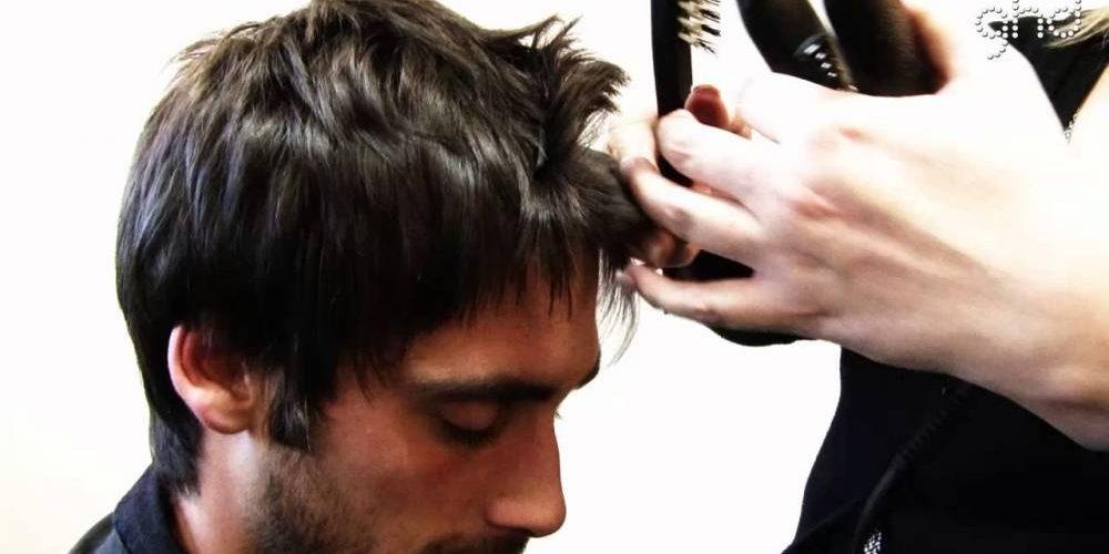 Tondeuse Г cheveux des hommes quelle entreprise est bonne