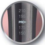 Fer Conique Keratin Protect CI83V6 by Remington de la marque Remington TOP 9 image 3 produit