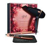 GHD Copper Coffret Cadeau Deluxe V Gold Styler + Air Professional Sèche-Cheveu de la marque ghd TOP 6 image 0 produit