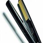 GHD Lisseur Gold Classic (Styler®) de la marque ghd TOP 12 image 1 produit