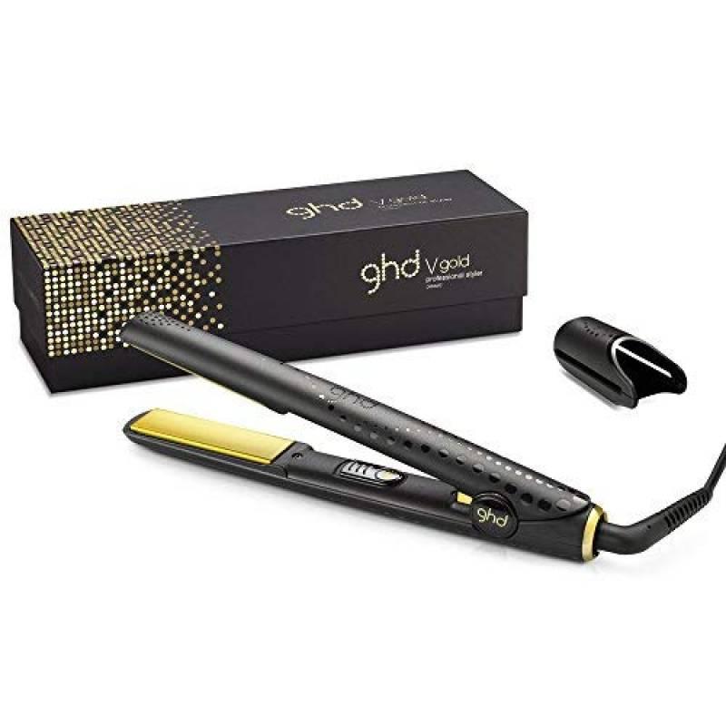 GHD Lisseur Gold Classic (Styler®) de la marque ghd TOP 4 image 0 produit