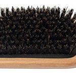 GranNaturals Brosse a Cheveux a Poils Sanglier de la marque GranNaturals TOP 4 image 1 produit