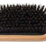 GranNaturals Brosse a Cheveux a Poils Sanglier de la marque GranNaturals TOP 6 image 1 produit
