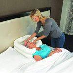 Homecraft Bac à shampoing gonflable de la marque Homecraft TOP 4 image 1 produit