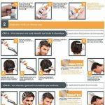 L'Oréal Men Expert Excell 5 Coloration Homme Sans Ammoniaque Châtain Naturel 5 - Lot de 2 de la marque L'Oréal Men Expert TOP 8 image 2 produit