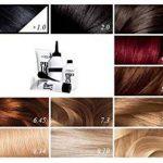 L'Oréal Paris Prodigy Coloration Permanente à l'Huile Sans Ammoniaque 6,45 Blond Foncé Cuivré de la marque Prodigy TOP 4 image 3 produit