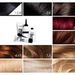 L'Oréal Paris Prodigy Coloration Permanente à l'Huile Sans Ammoniaque 8,0 Blond Clair de la marque Prodigy TOP 1 image 3 produit